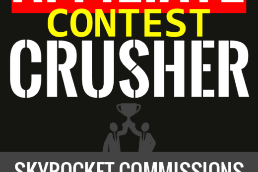 affiliate-contest-crusher