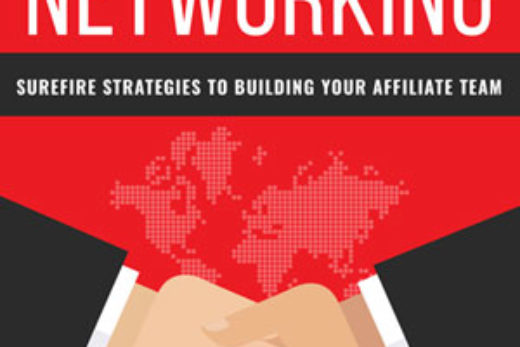 affiliate-networking