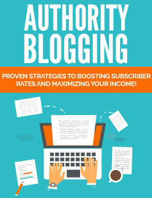authority-blogging