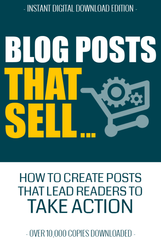 blog-posts-that-sell