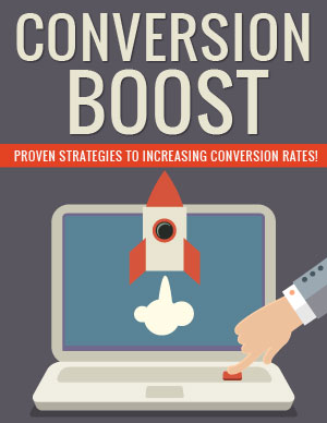 conversion-boost