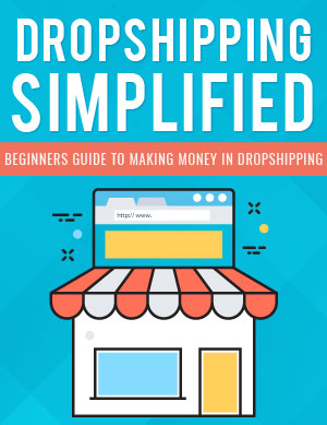 dropshipping-simplified