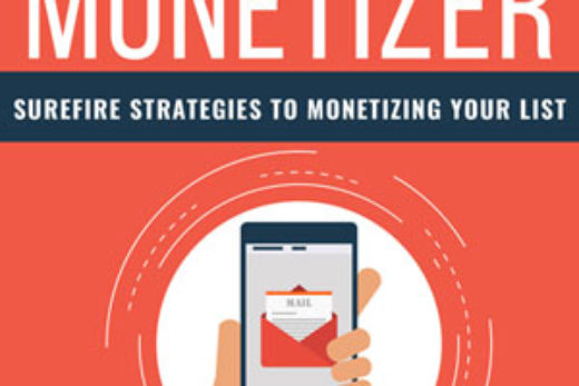 email-monetizer