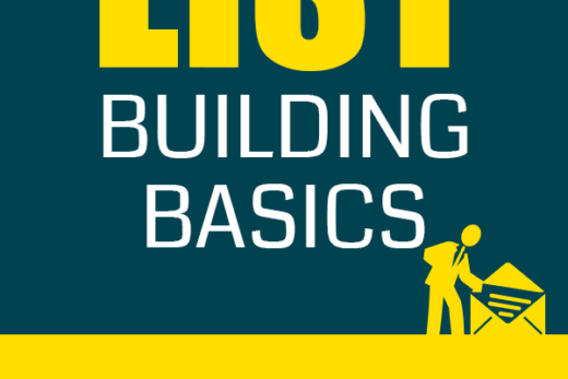 list-building-basics