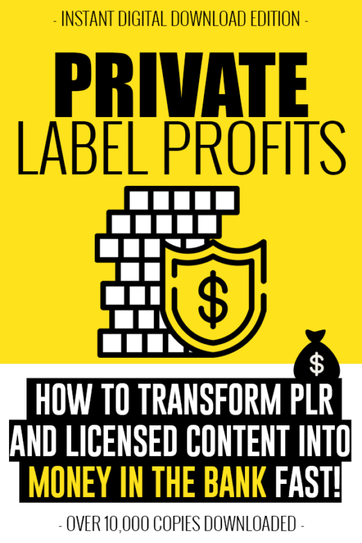 private-label-profits