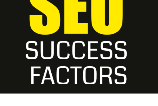 seo-success-factors