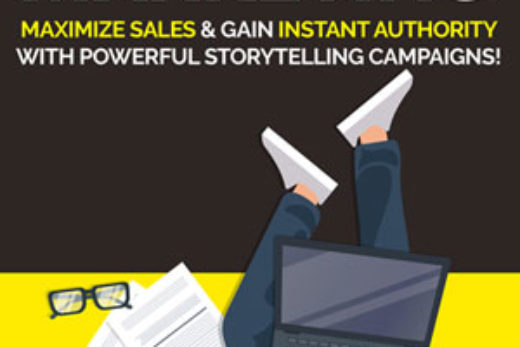 story-telling-marketing