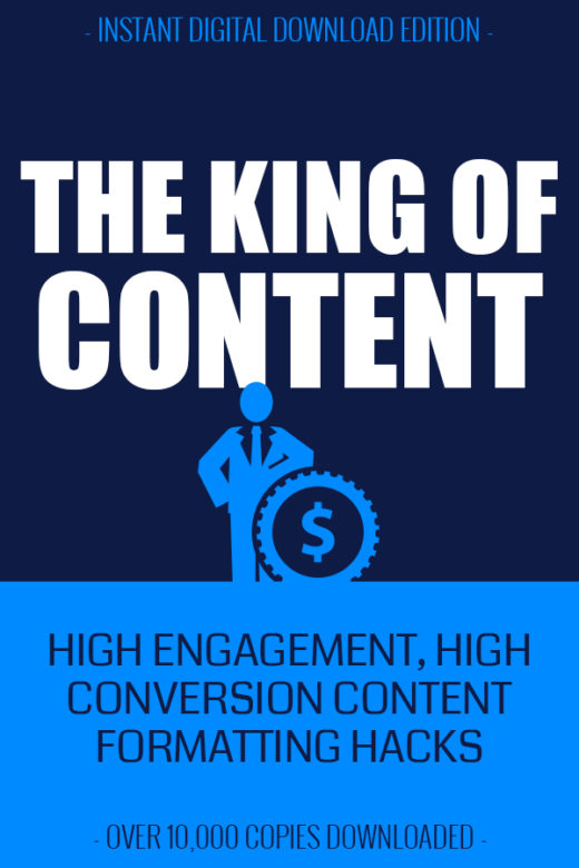 the-king-of-content