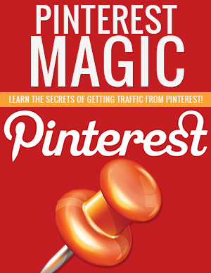 pinterest-magic