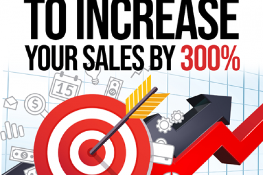 28 Conversion Hot Spots To Increase Your Sales By 300%